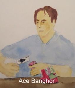 Ace Babghir